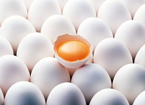 Ovo e musculação - benefícios do ovo e musculação
