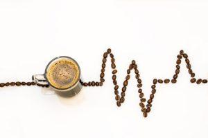Café e musculação : tudo que você precisa saber