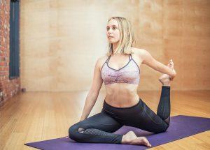 5 Dicas para fazer um bom alongamento para musculação