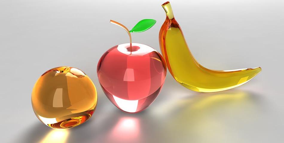 10 Verdades Sobre Vitaminas e Musculação
