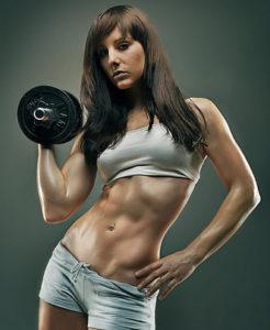 Benefícios da musculação – Conheça os 10 principais
