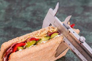 O que comer antes e depois do treino - dicas