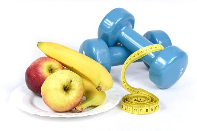 O que comer antes e depois do treino - saúde