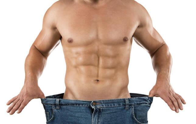 5 Mentalidades Negativas Que Te Impedem de Perder Gordura