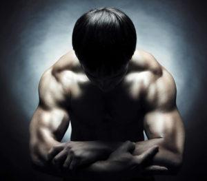 Testosterona : O Guia Absolutamente Mais Completo para Te Esclarecer de vez