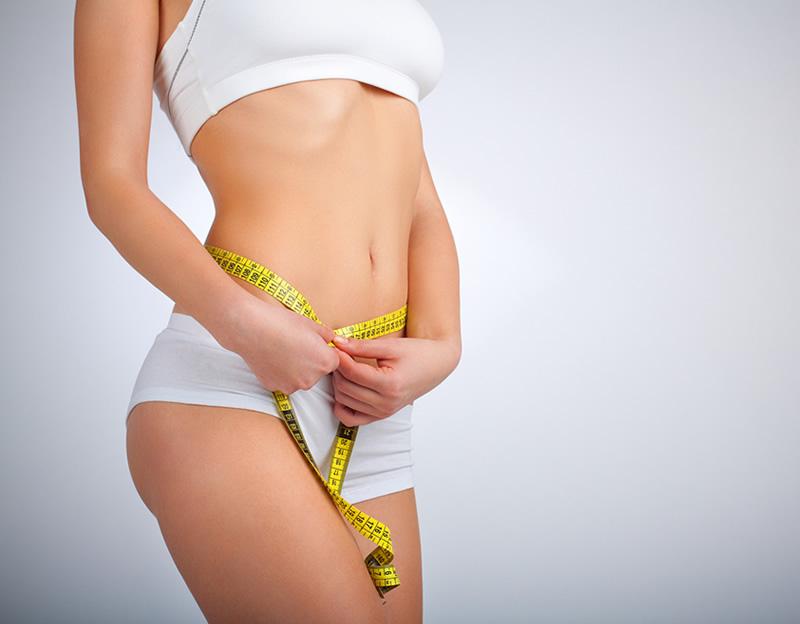 Testosterona Afeta a Queima de Gordura e Perda de Peso