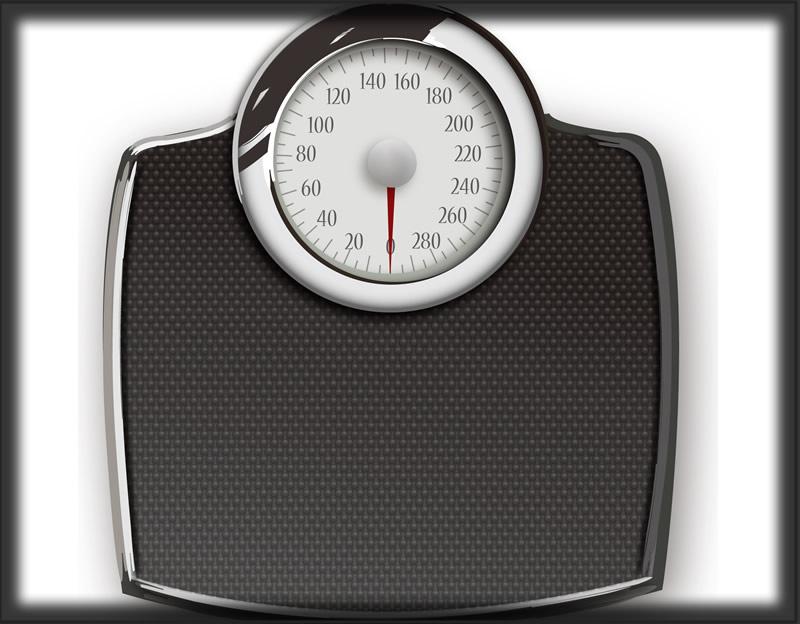 testosterona e a queima de gordura