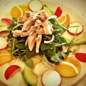 Os 10 Melhores Alimentos para Ganhar Massa Muscular