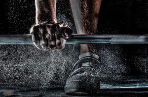 5 Regras Infalíveis pra Ganhar Massa Muscular