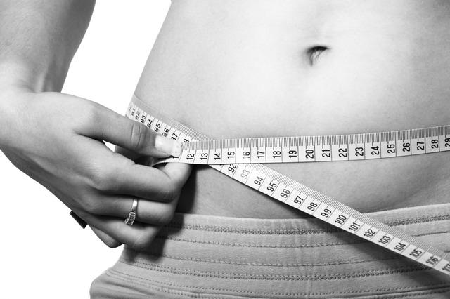 Como Perder Gordura Abdominal em 6 Passos