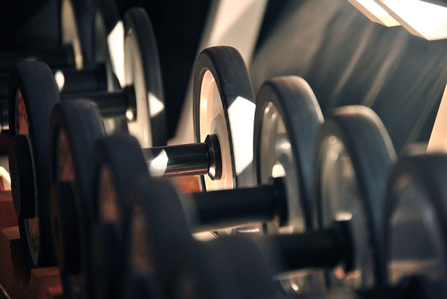 como ganhar massa muscular - cuide da alimentação