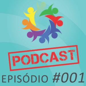 [podcast] O Que Engorda de Verdade ? E o que emagrece ?
