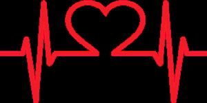 Açaí e o coração