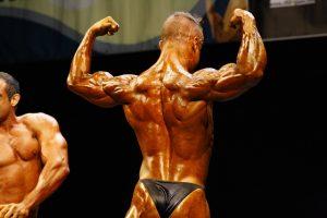 Aumento de testosterona – Como fazer?