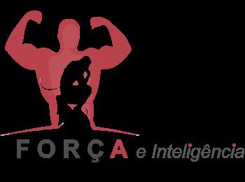 Força e Inteligência