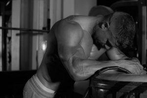 Espasmo muscular o que é e como tratar